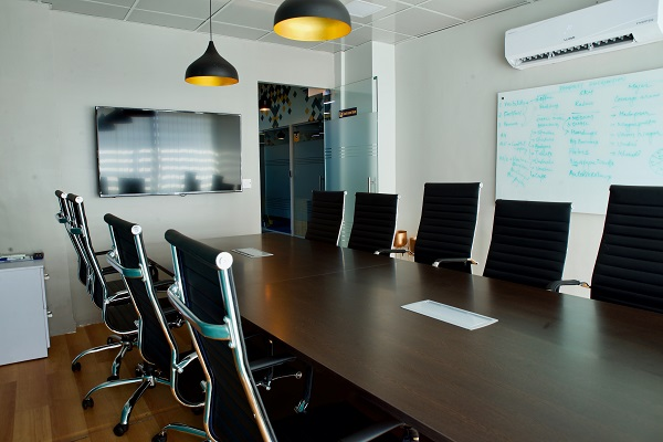 Meeting rooms on rent in kharadi