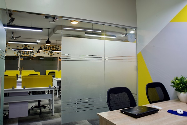Private Offices in viman nagar